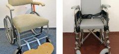 Rollstuhl-Web S-86799+W-79051