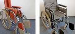 Rollstuhl-Web A-29824+A-19389