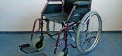 Rollstuhl-Web A-36210