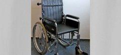 Rollstuhl-Web W-89618
