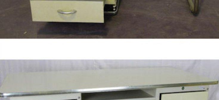 Med.-Schreibtisch-Web S-67053-A-29840