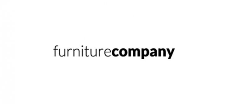 furniture-company